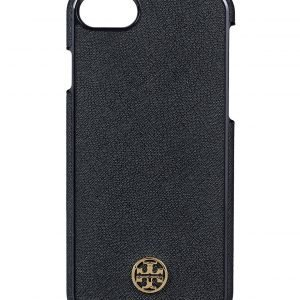 Tory Burch Iphone 7 Suojakuori