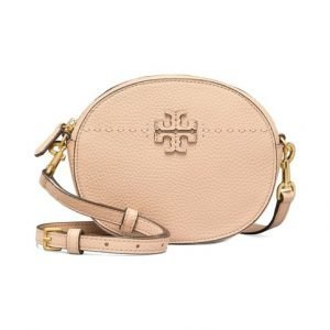 Tory Burch Mcgraw Belt Bag Vyölaukku