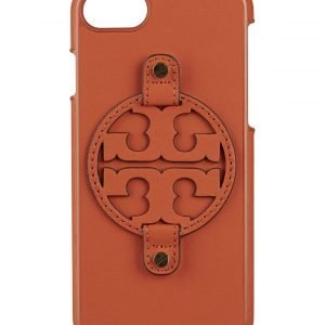 Tory Burch Miller Iphone 7 / 8 Suojakuori