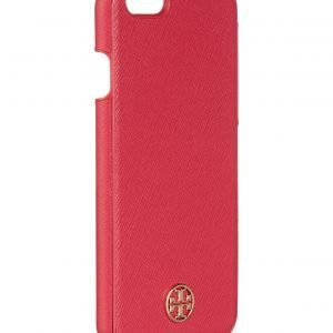 Tory Burch Robinson Iphone 6 Suojakuori
