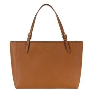 Tory Burch York Buckle Tote Nahkalaukku