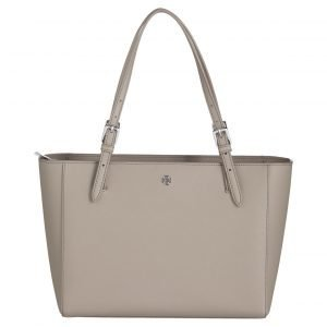 Tory Burch York Small Buckle Tote Nahkalaukku