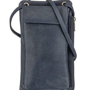 Treats Treats Mobil taske 20× 10× 2 cm