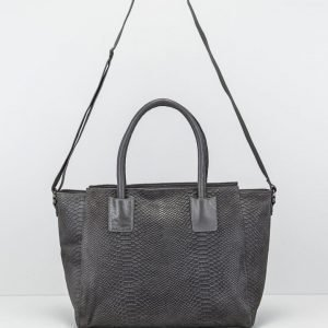 Treats Treats laukku 29 × 35 × 16 cm