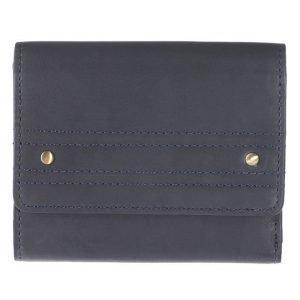 Treats Treats lompakko 10 × 12 cm