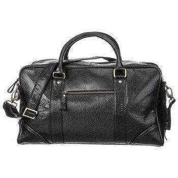 Treats laukku 30× 50× 20 cm matkakassi