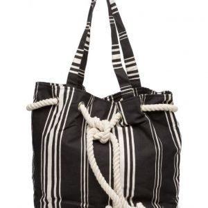 Triumph Ocean Ripple Bag