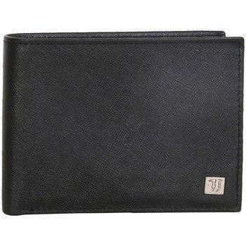 Trussardi 71P002SXX lompakko