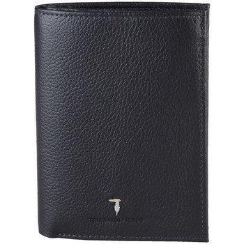 Trussardi 71P004J476 lompakko