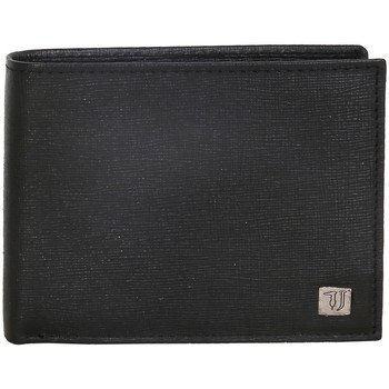 Trussardi 71P008SXX lompakko
