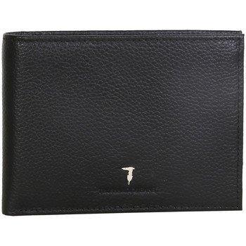 Trussardi 71P014J6XX lompakko