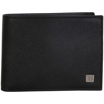 Trussardi 71P014SXX lompakko