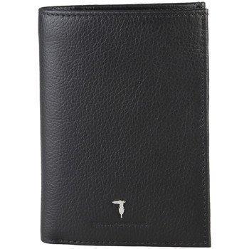 Trussardi 71P020J476 lompakko