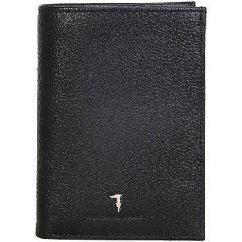 Trussardi 71P020J6XX lompakko