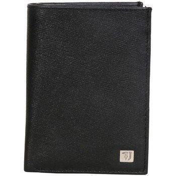 Trussardi 71P020SXX lompakko