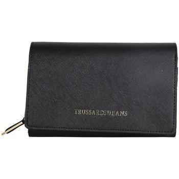 Trussardi 75P490XX lompakko