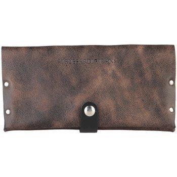 Trussardi 75P622 lompakko