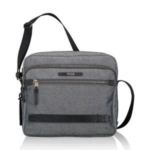 Tumi Dalston Clifton Crossbody Laukku