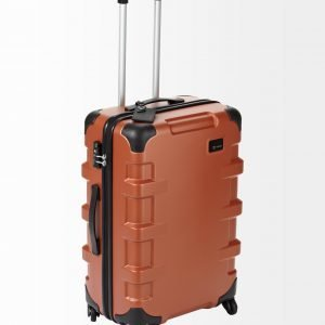 Tumi T Tech Cargo Medium Matkalaukku 68