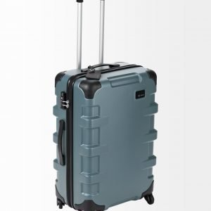 Tumi T-Tech Cargo Medium Matkalaukku 68