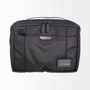Tumi T-Tech Network Laukku