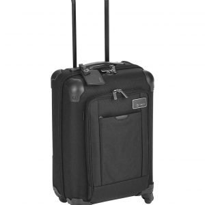 Tumi T Tech Network Lightweight International Carry On Matkalaukku 56 Cm