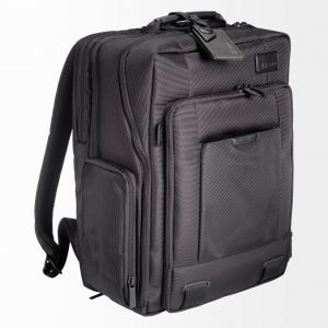Tumi T-Tech Network Reppu