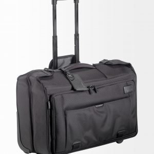 Tumi T-Tech Network Wheeled Carry On Garment Matkalaukku