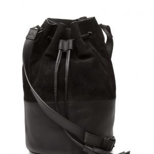 Twist & Tango Dakota Bucket Bag olkalaukku
