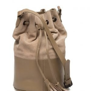 Twist & Tango Dakota Bucket Bag olkalaukku