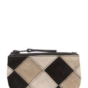 Twist & Tango Salma Key Wallet lompakko