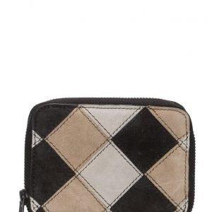 Twist & Tango Salma Wallet lompakko