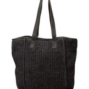 UNMADE Copenhagen Knitting Shopper
