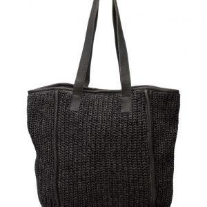 UNMADE Copenhagen Knitting Shopper
