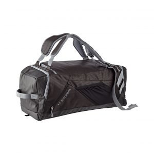 Under Armour Contain Duffel Reppu / Treenikassi 50 L