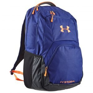 Under Armour Exeter Reppu 29 L