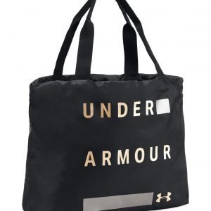Under Armour Favorite Treenilaukku