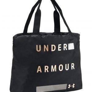 Under Armour Favorite Treenilaukku