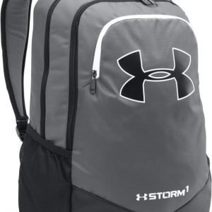 Under Armour Reppu Scrimmage Graphite