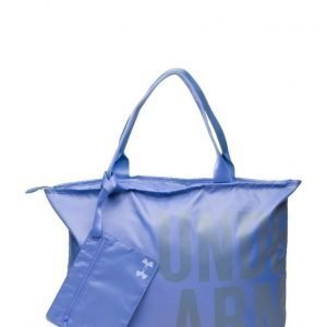 Under Armour Ua Big Word Mark Tote