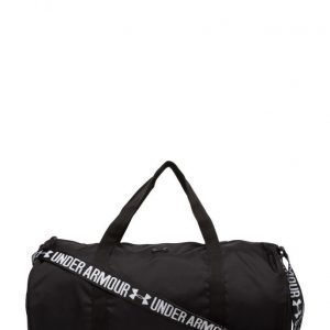 Under Armour Ua Favorite Barrel Duffel