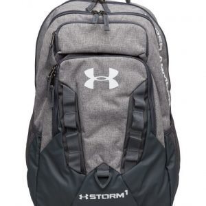 Under Armour Ua Recruit Backpack reppu