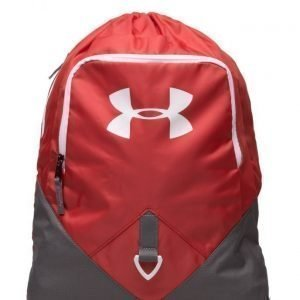 Under Armour Ua Undeniable Sackpack reppu