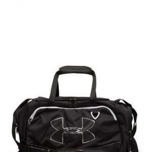 Under Armour Ua Undeniable Sm Duffel Ii