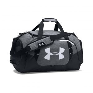 Under Armour Undeniable 3.0 Medium Duffle Treenilaukku