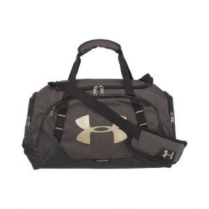 Under Armour Undeniable Duffle 3.0 Xs Laukku