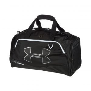 Under Armour Undeniable Medium Duffel Ii Treenikassi
