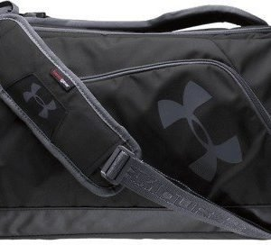 Under Armour Under Armour Bp Duffel laukku
