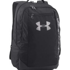 Under Armour Under Armour Hustle Backpack reppu