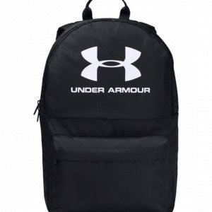 Under Armour Under Armour Loudon Bp Reppu